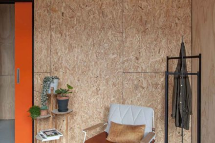 Warehouse-Conversion-by-Doherty-Design-Studio-Yellowtrace-23